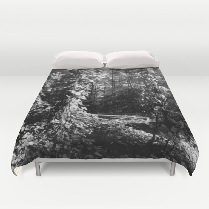 vines-6g0-duvet-covers.jpg