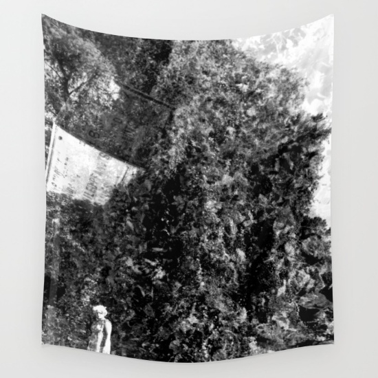 boiled-peanuts-tapestries.jpg
