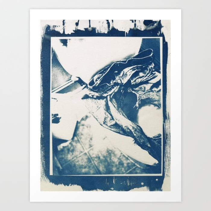 cyanotype-seat-prints.jpg