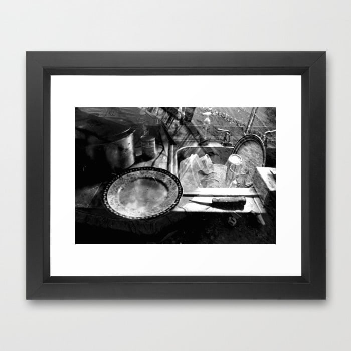 aftermath-65o-framed-prints.jpg