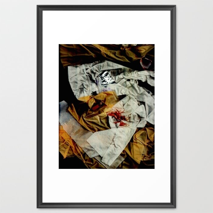 bathroom-upr-framed-prints.jpg
