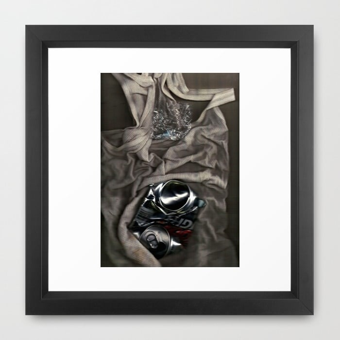 beater-sfq-framed-prints.jpg