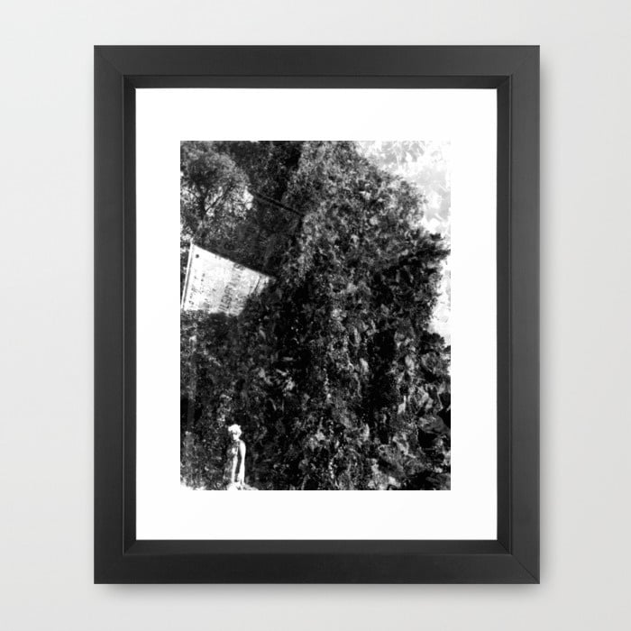 boiled-peanuts-framed-prints.jpg