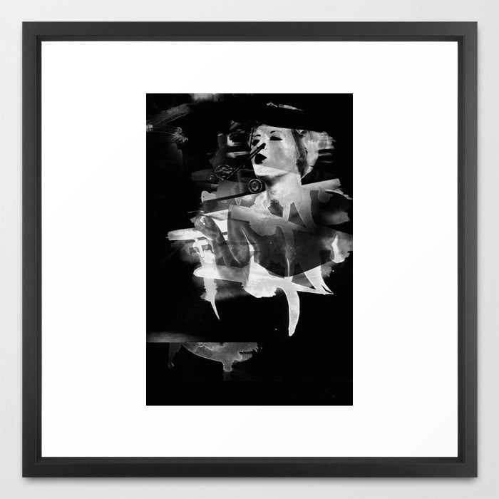 bubbles-eo1-framed-prints.jpg