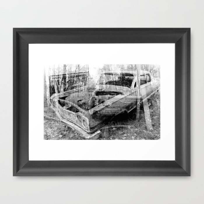 catalyst-j66-framed-prints.jpg