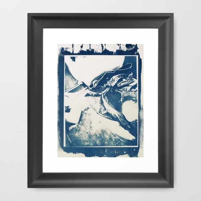 cyanotype-seat-framed-prints.jpg