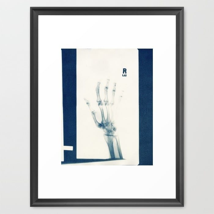 hand-bqb-framed-prints.jpg