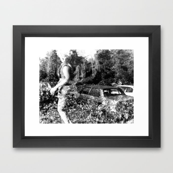 kudzu-rxo-framed-prints.jpg