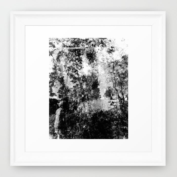 walking-through-the-forest-49t-framed-prints.jpg