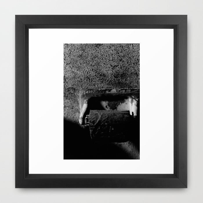 wipe-h5k-framed-prints.jpg