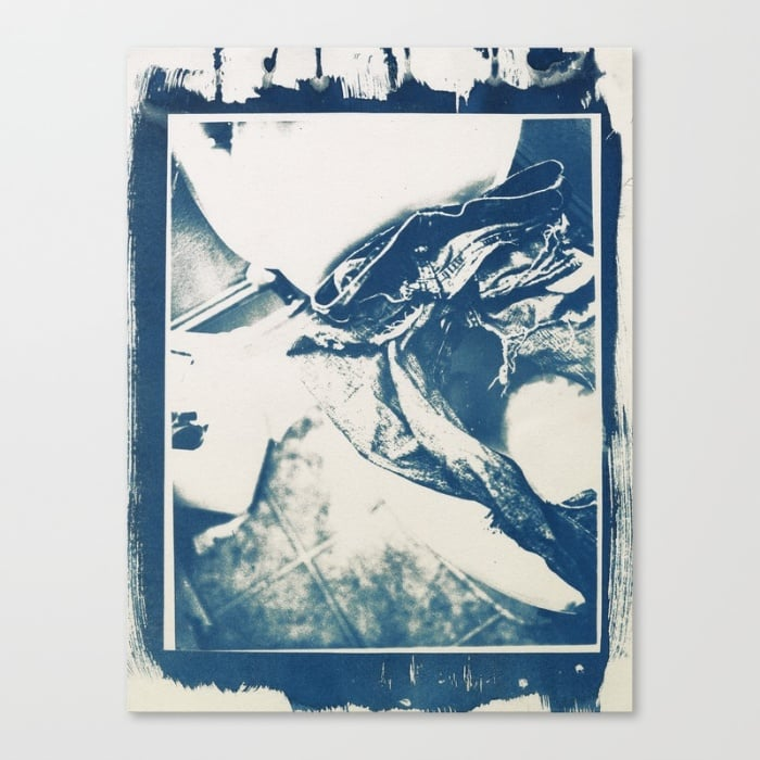 cyanotype-seat-canvas.jpg