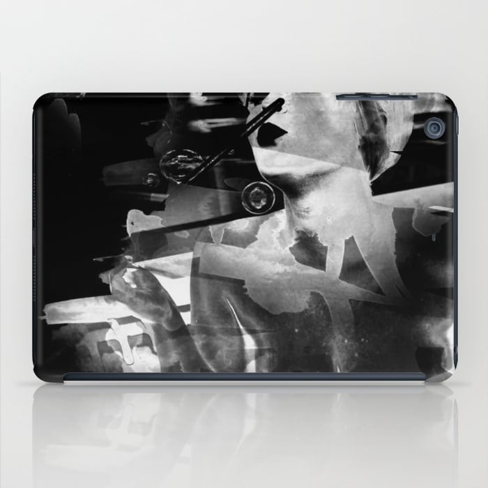 bubbles-eo1-ipad-cases.jpg