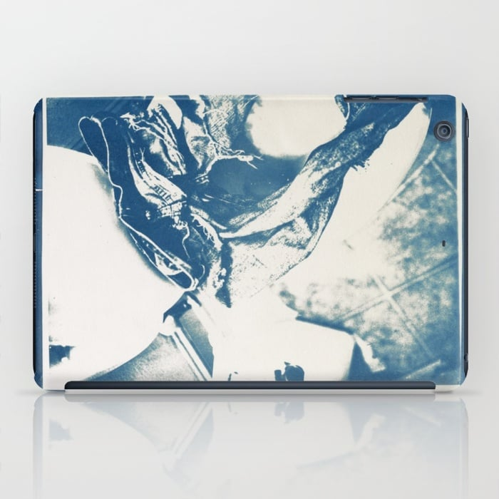 cyanotype-seat-ipad-cases.jpg