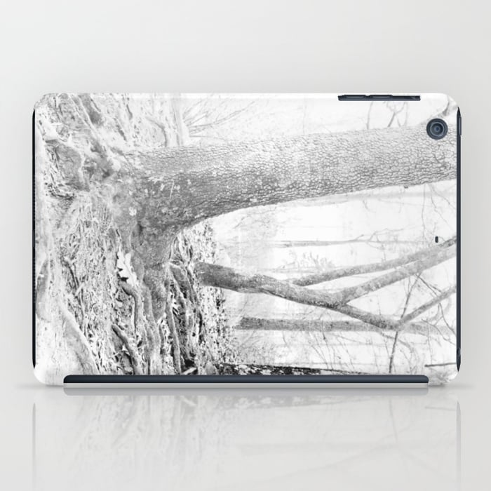 forest-stu-ipad-cases.jpg