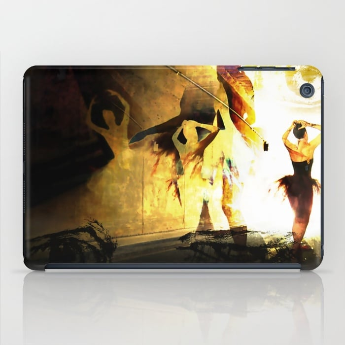 mirror-of-movements-ipad-cases.jpg