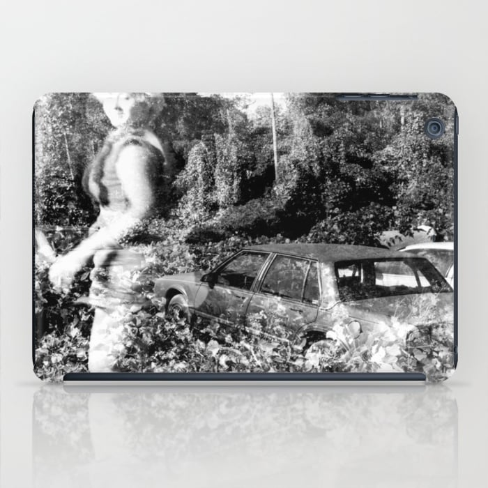 kudzu-rxo-ipad-cases.jpg