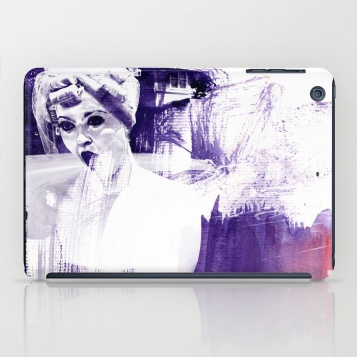 mouth-drop-ipad-cases.jpg