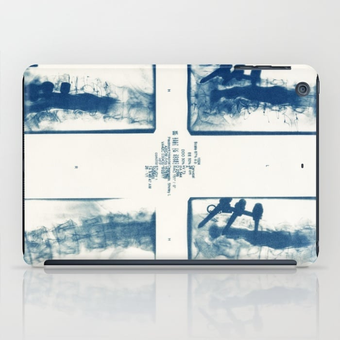 pins-lt4-ipad-cases.jpg