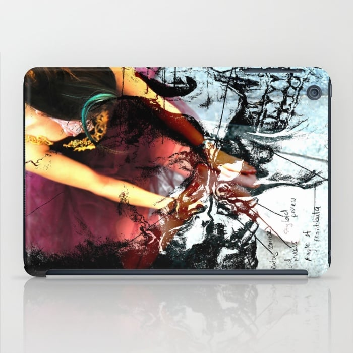 styloid-process-ipad-cases.jpg