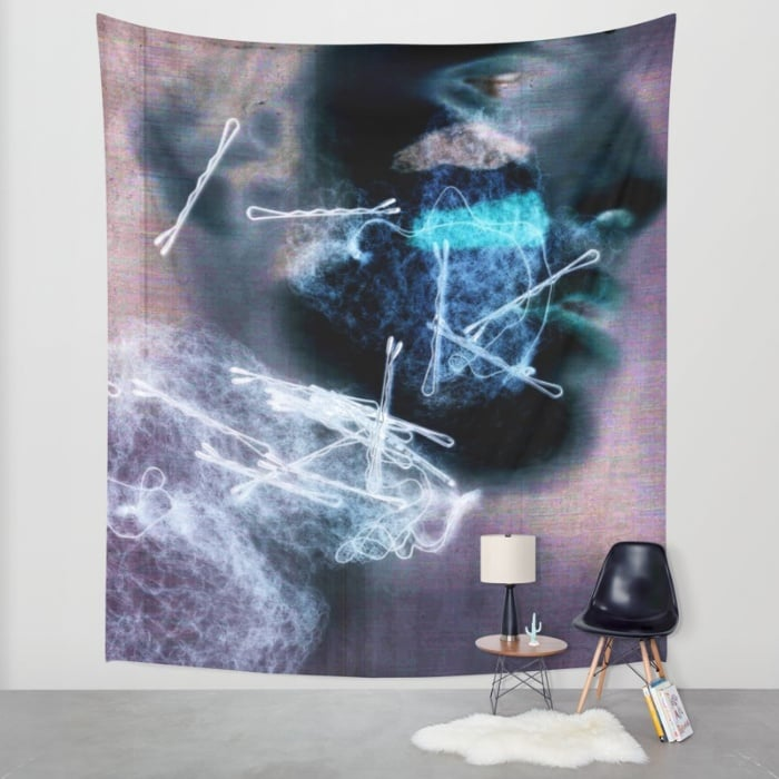 pin-it-f8u-tapestries.jpg
