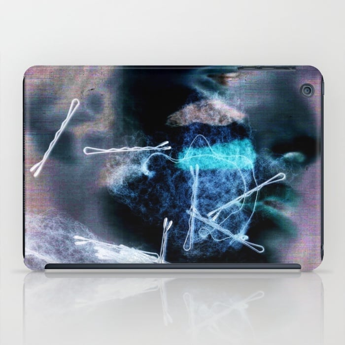 pin-it-f8u-ipad-cases.jpg