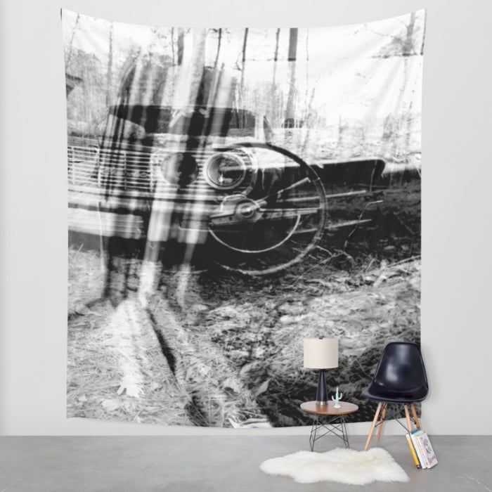 the-wheel-s8r-tapestries.jpg