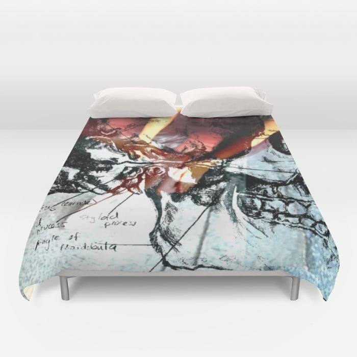 styloid-process-duvet-covers.jpg