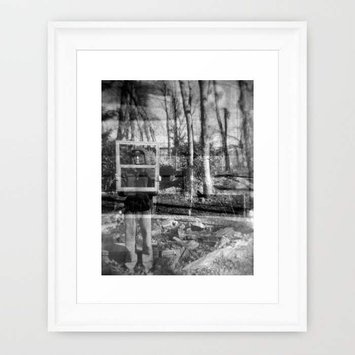 moonlit-zx9-framed-prints.jpg