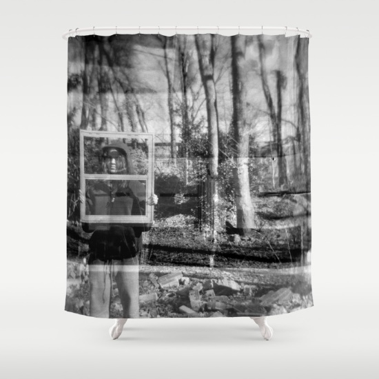 moonlit-zx9-shower-curtains.jpg