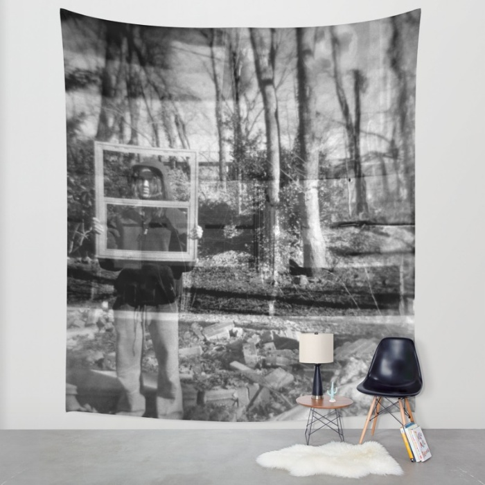 moonlit-zx9-tapestries.jpg