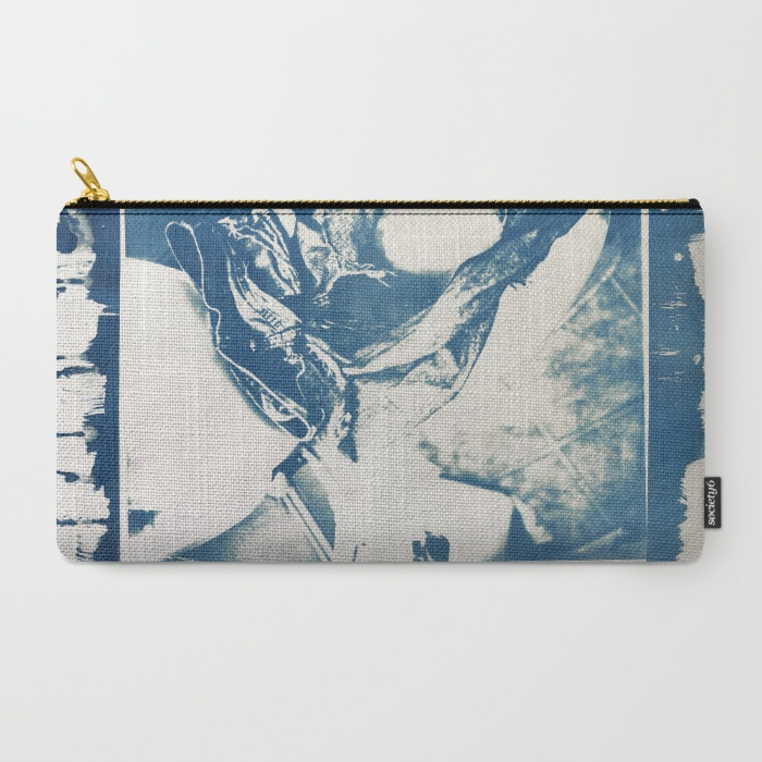 cyanotype-seat-carry-all-pouches.jpg