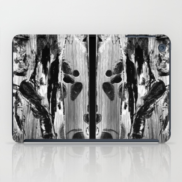 pirouette-gb7-ipad-cases.jpg
