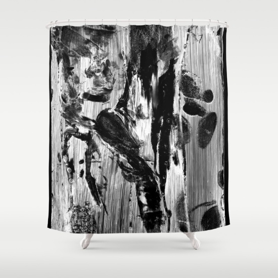 pirouette-gb7-shower-curtains.jpg