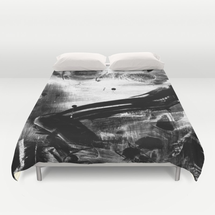 curtsy-84i-duvet-covers.jpg
