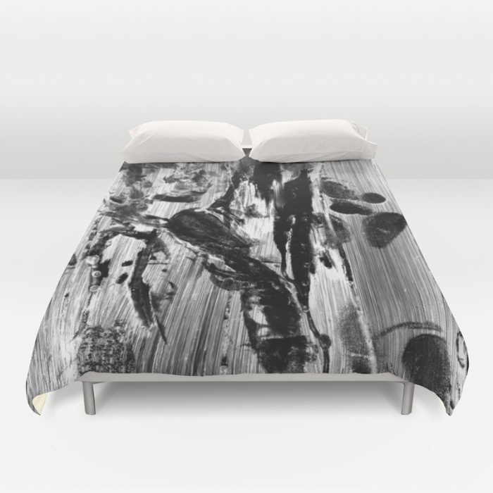 pirouette-gb7-duvet-covers.jpg