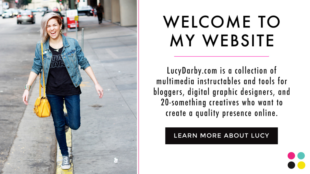 About Lucy Homepage Image.jpg