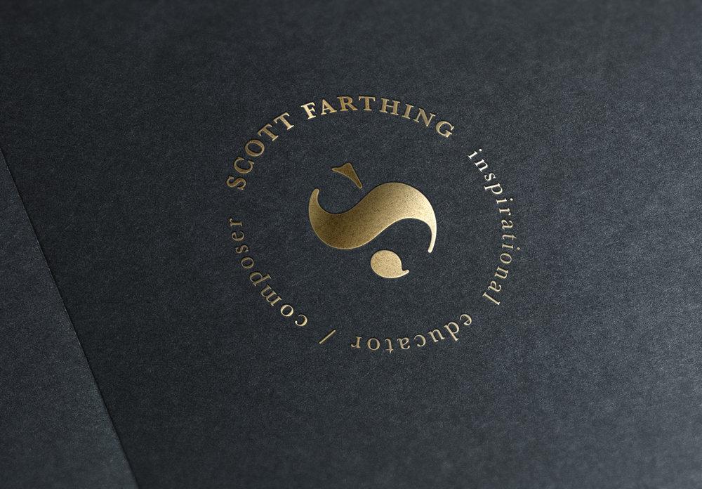 Scott Farthing