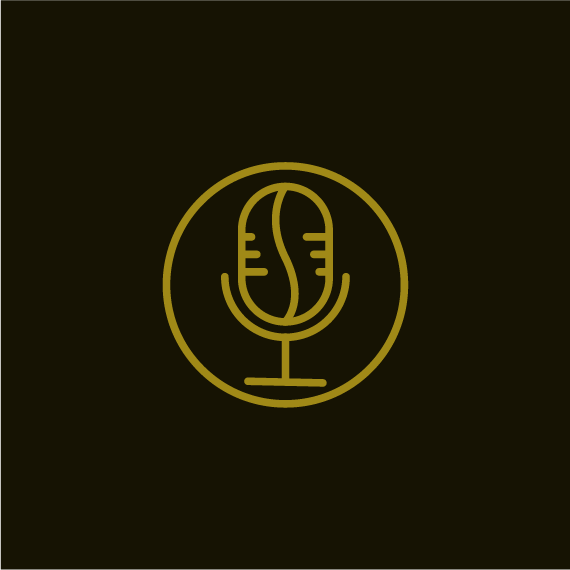 Portfolio_CoffeePodcast-21.png