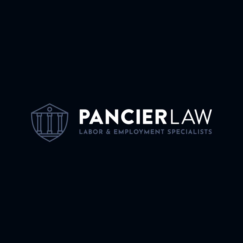 Portfolio_PancierLaw-02.png