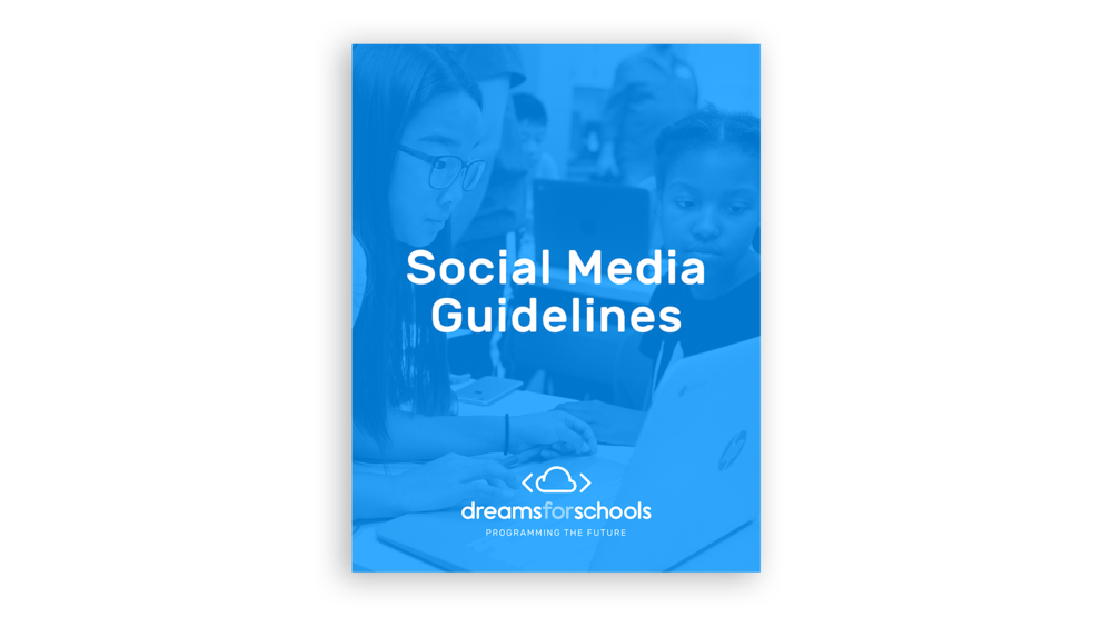 dfs_socialmediaguidelines_covermockup.png