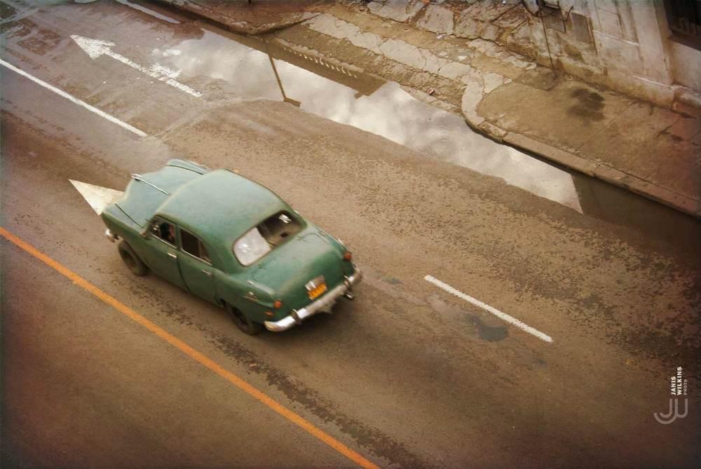 gallery-car4.jpg