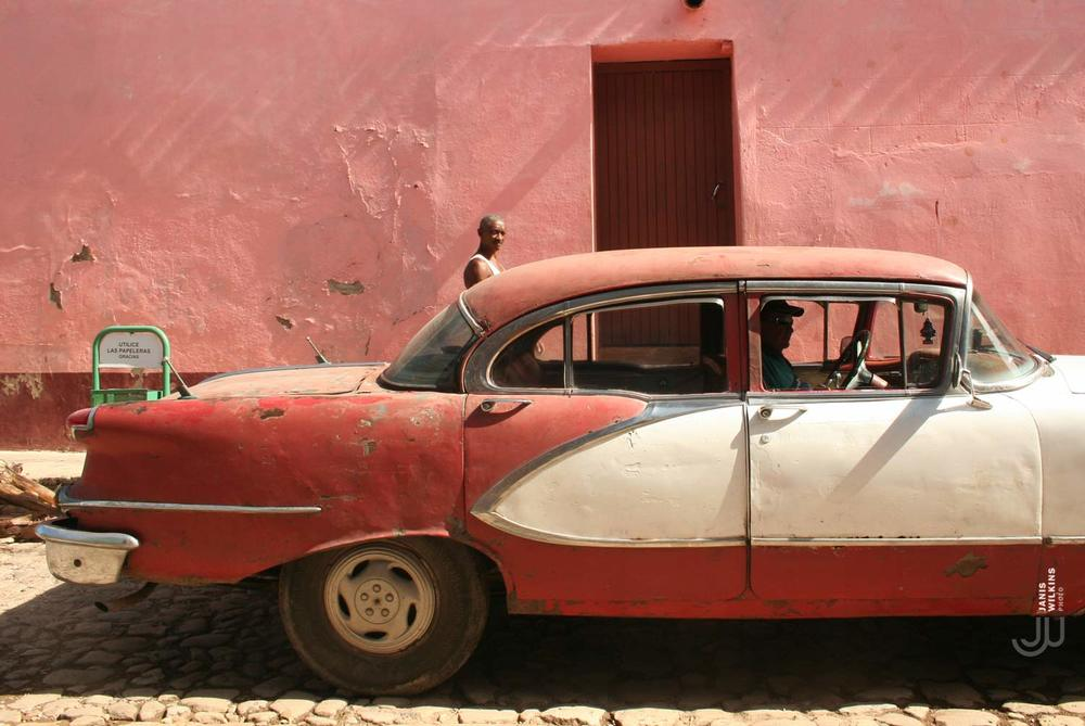 gallery-car1.jpg
