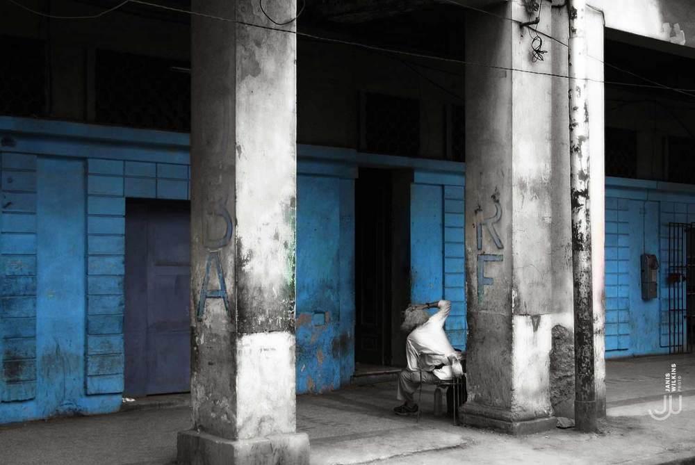 gallery-escritos-11.jpg