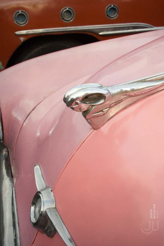 gallery-car15.jpg