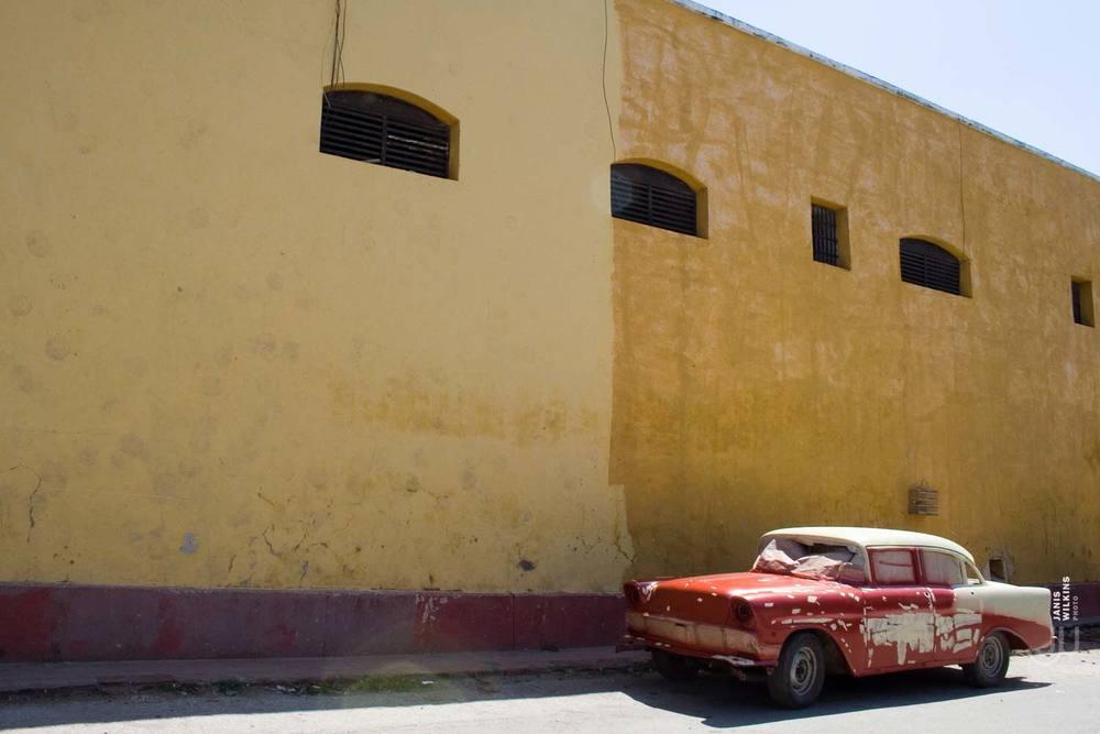 gallery-car18.jpg