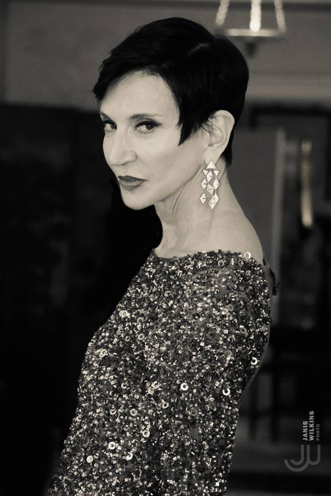 Amy Fine Collins for Rizzoli.