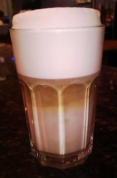 DRINKS PIZZARRAS REST (1).jpg