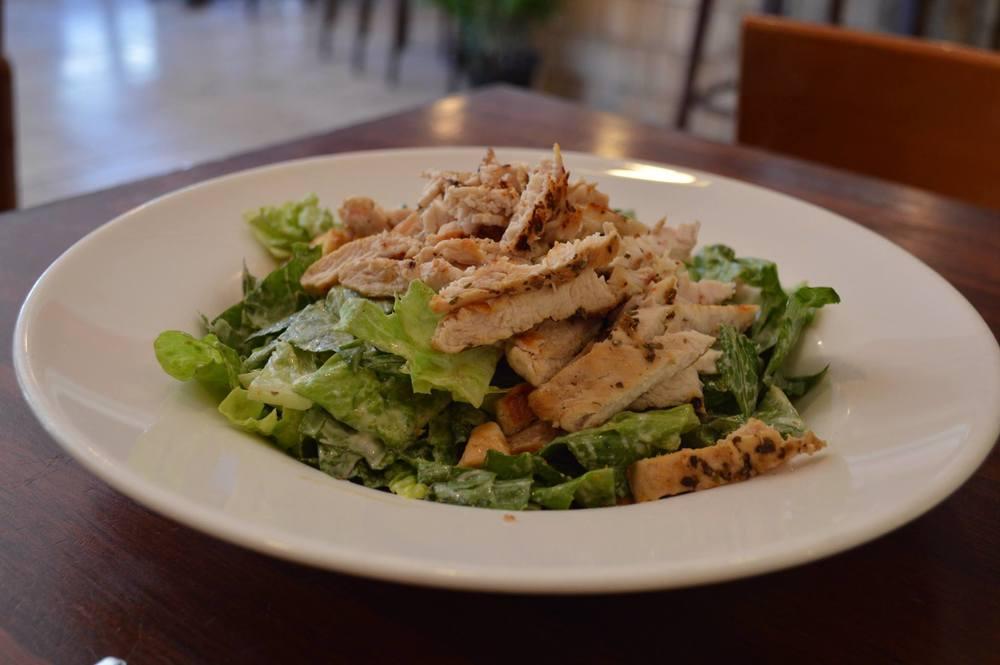 Pizzarras Restaurant Union City NJ (2).jpg