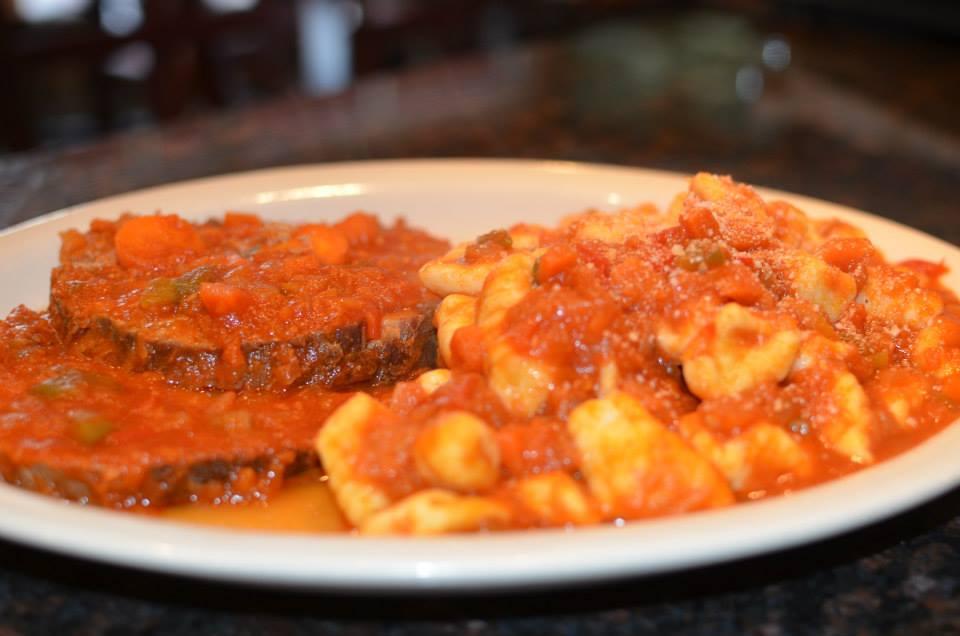 Pizzarras Restaurant Union City NJ (5).jpg