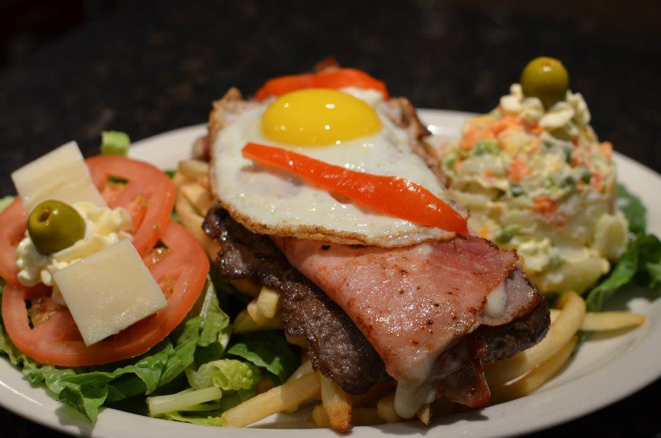 Pizzarras Restaurant Union City NJ (12).jpg